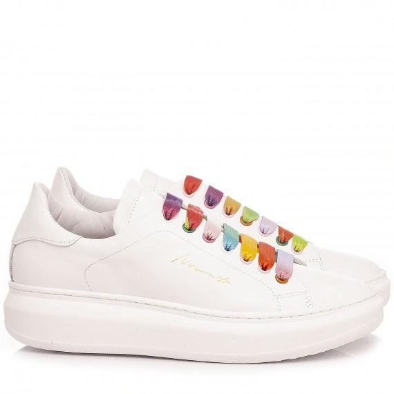 Méliné Sneakers Donna NO1618