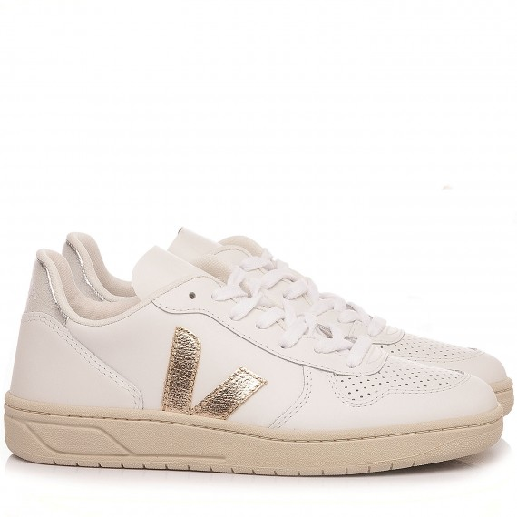 Veja Sneakers V-10 VX022605A