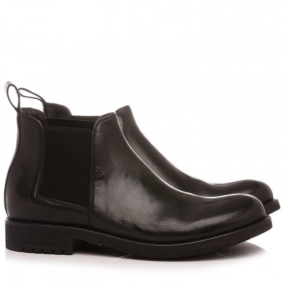 JP David Ankle Boots 34925/260
