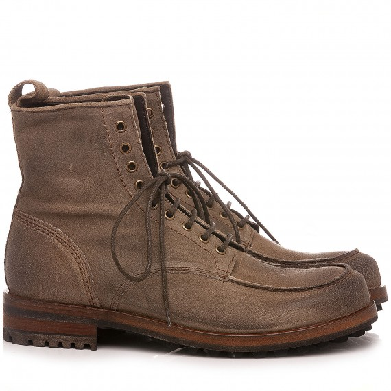 JP David Ankle Boots 38777/2
