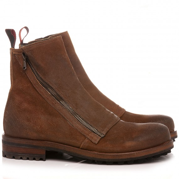 JP David Ankle Boots 38777/1