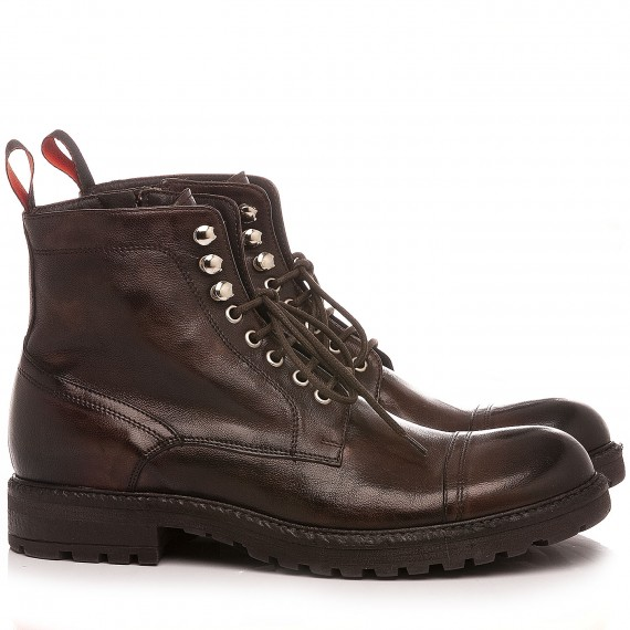 JP David Ankle Boots 3830/107