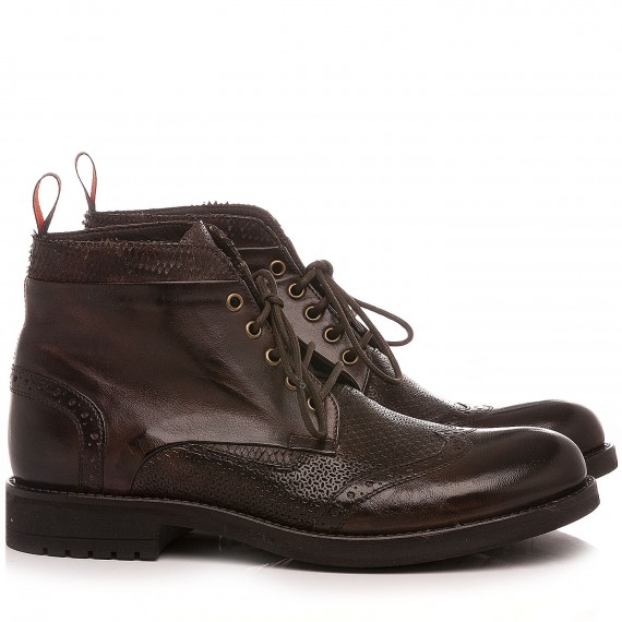 JP David Ankle Boots 34925/110