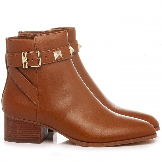 Michael Kors Ankle Boots...