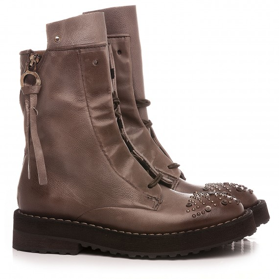 A.S. 98 Ankle Boots A58204