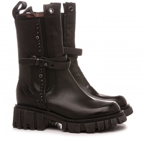A.S. 98 Ankle Boots A54202