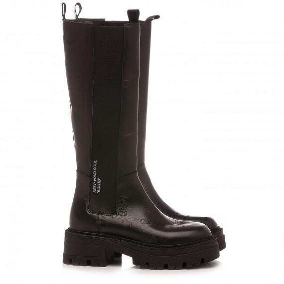 Metisse Women's Boots MAR212S