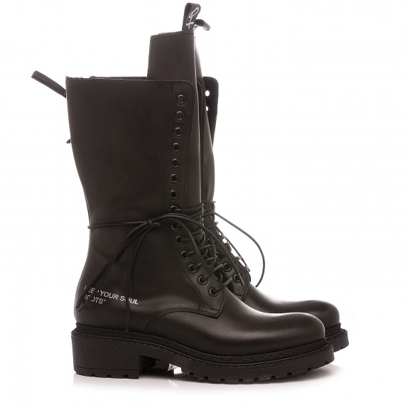 Metisse Women's Ankle Boots...
