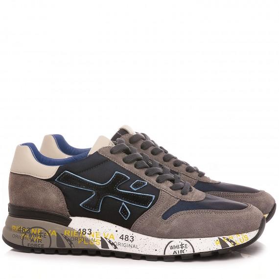 Premiata Sneakers Mick 5357