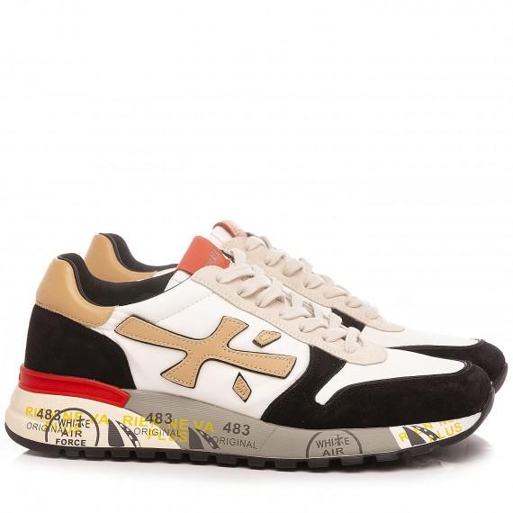 Premiata Sneakers Mick 5337