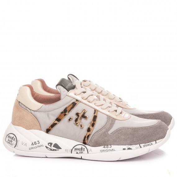 Premiata Sneakers Layla 5029