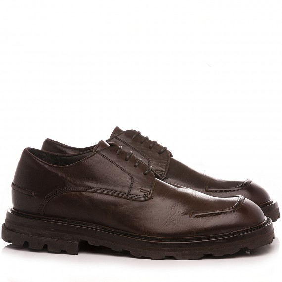 Moma Men's Shoes 2AW206-TO