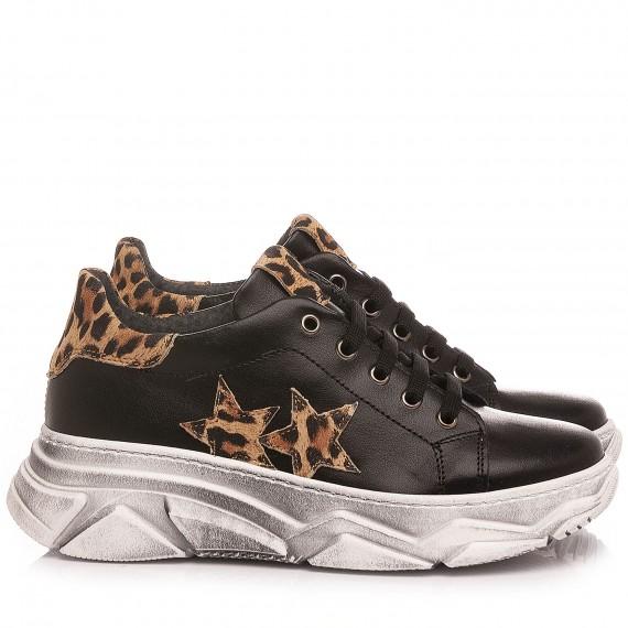 Chiara Luciani Sneakers...