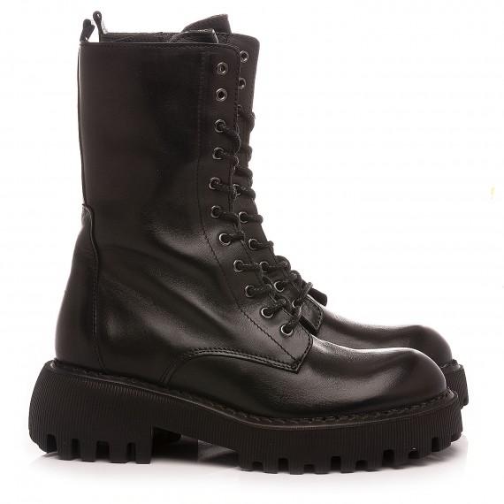 Felmini Ankle Boots C857