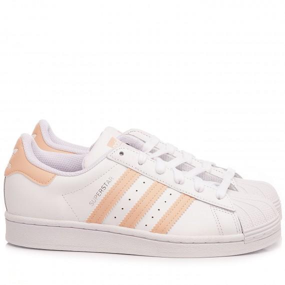 Adidas Superstar J GZ9097