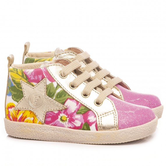 Falcotto Sneakers 1373