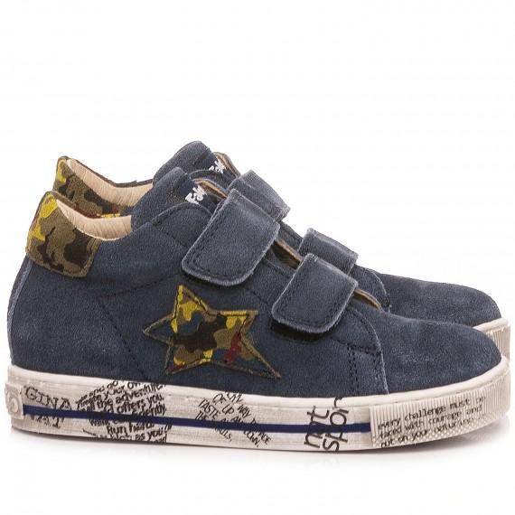 Falcotto Sneakers Sasha