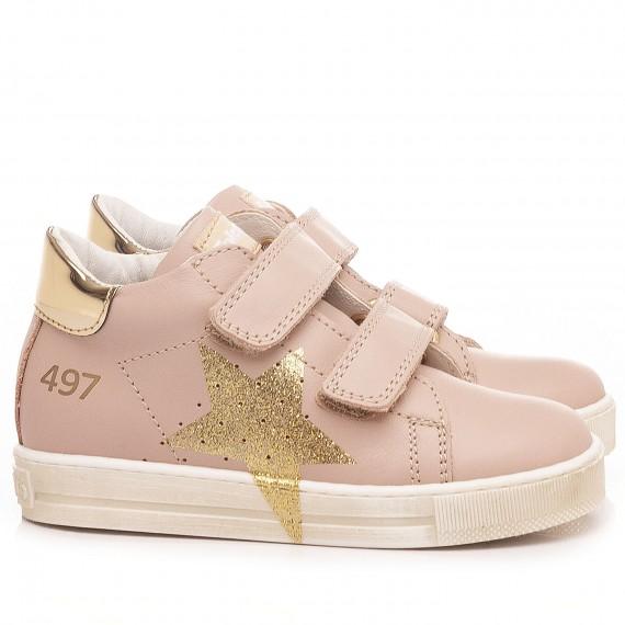 Falcotto Sneakers Salazar