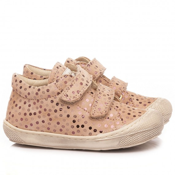 Naturino Sneakers Cocoon