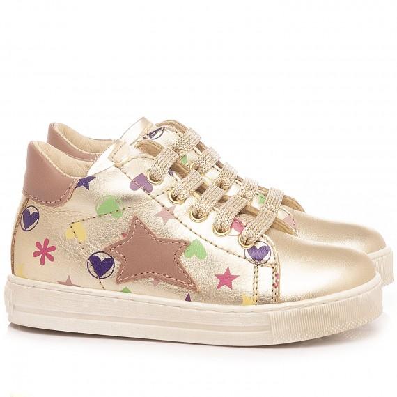Falcotto Sneakers Sasha 0Q06