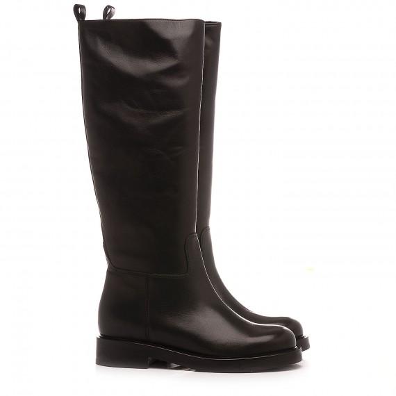 Imma Women's Boots Celine 03