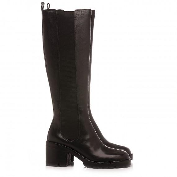 Bruno Premi Women's Boots...