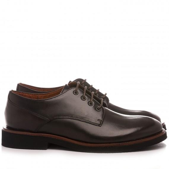 Frau Men's Shoes 74Q5