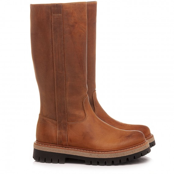 Chiara Luciani Boots I 2047...