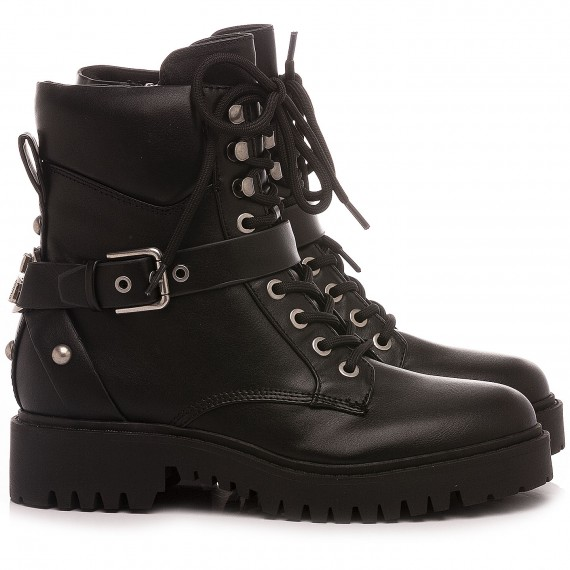 Guess Ankle Boots Ondina