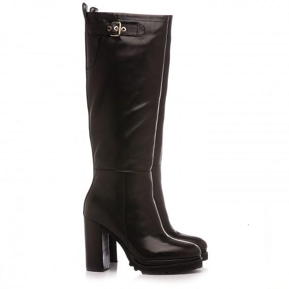 Elvio Zanon Boots EP1206X