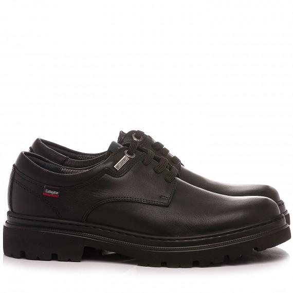 Callaghan Men's Shoes 46400