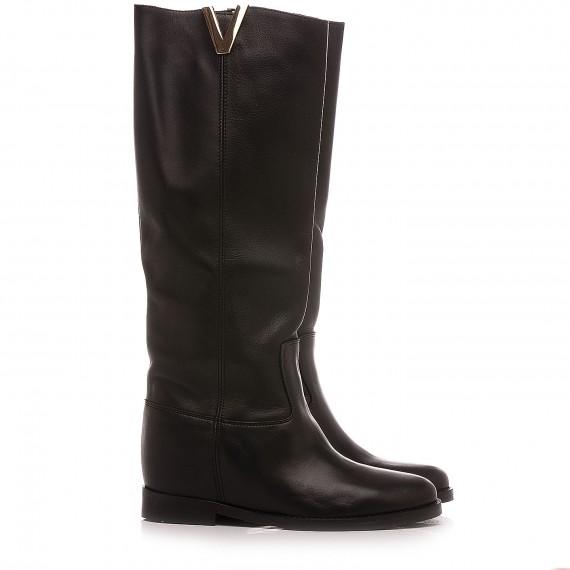 Kammi Boot T25