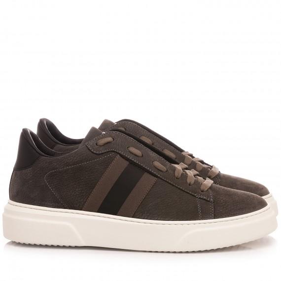 Stokton Sneakers 650-U-FW21