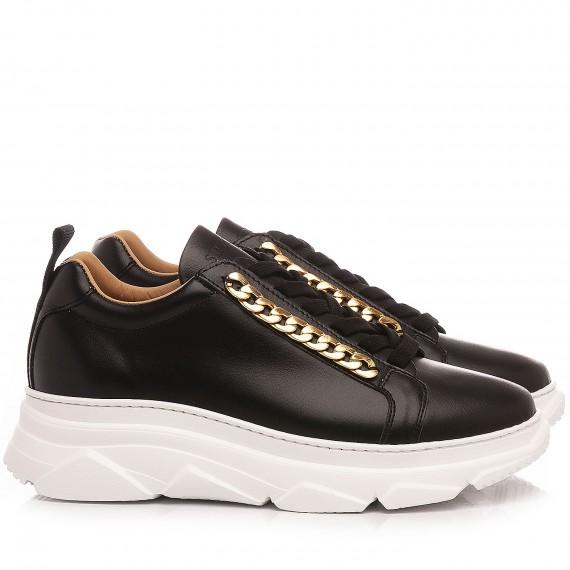 Stokton Sneakers 432-D