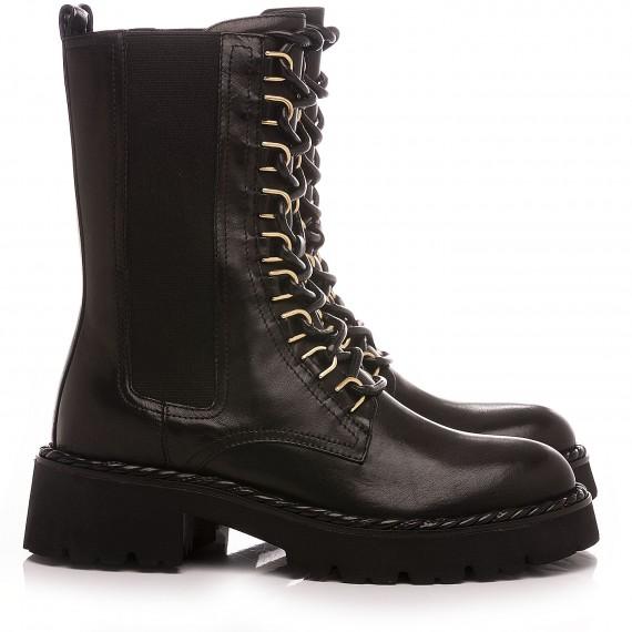 Bruno Premi Ankle Boots...