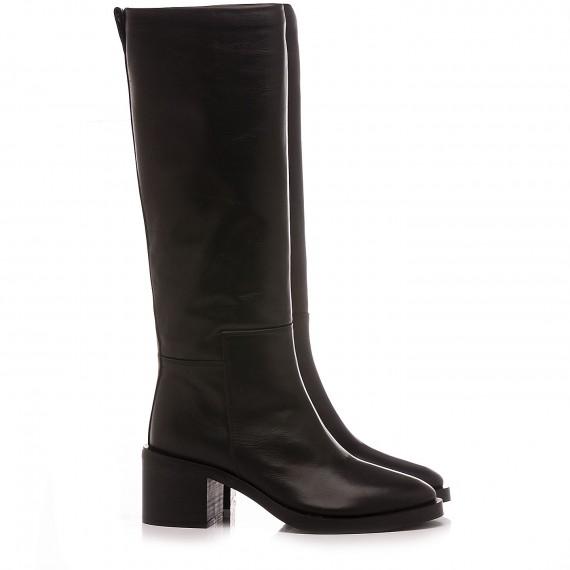 Martina T Boots D1482
