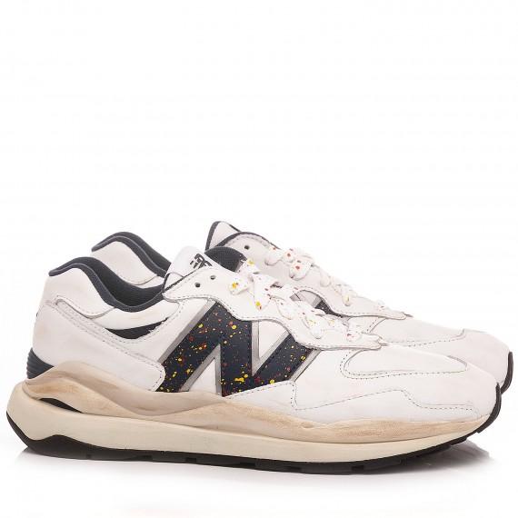 New Balance Sneakers M5740FD1