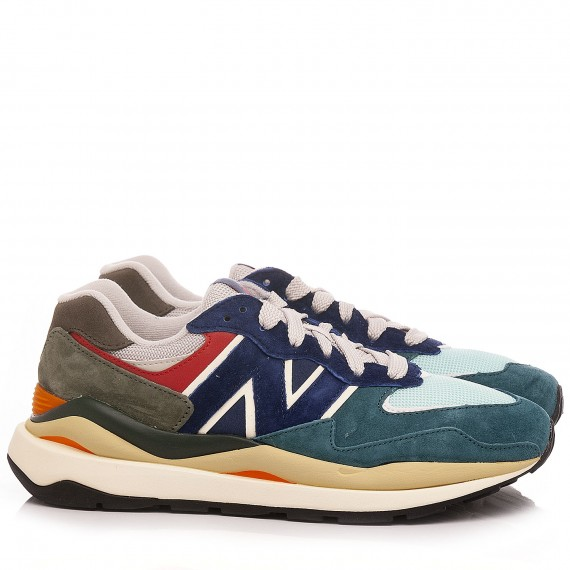 New Balance Sneakers M5740FY1