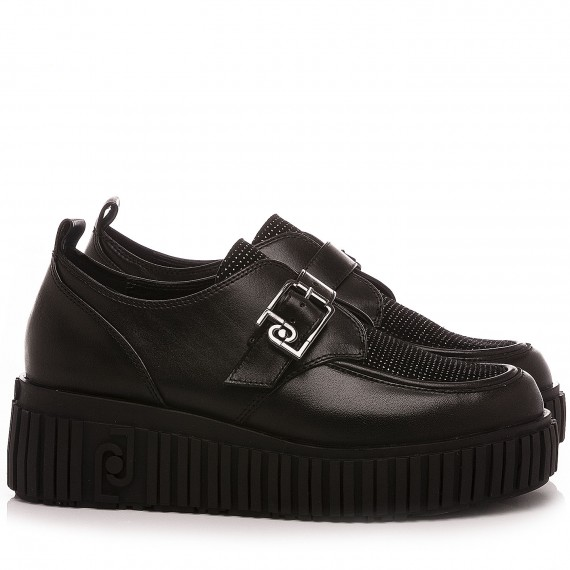 Liu.Jo Sneakers Luna 01...