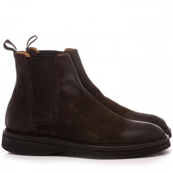Brecos Men's Ankle Boots...