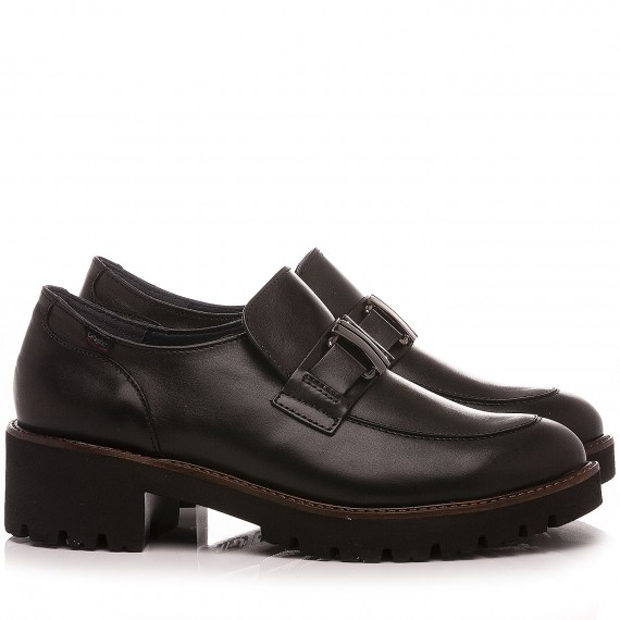 Callaghan Women's Loafers...