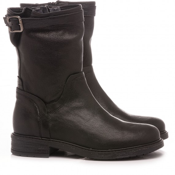 Ciao Girl's Boots C7692