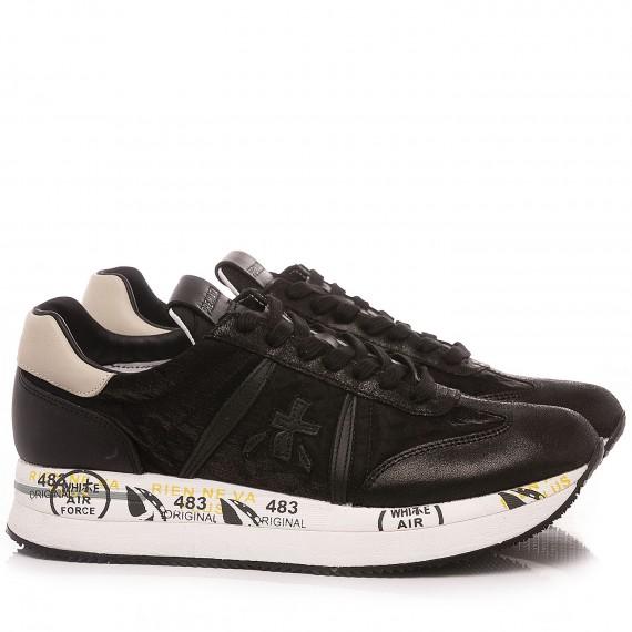 Premiata Sneakers Conny 4821