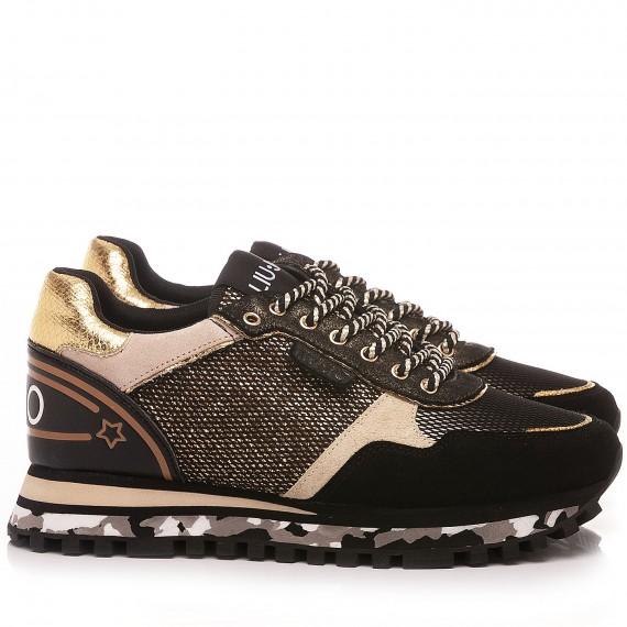 Liu.Jo Sneakers Wonder 24