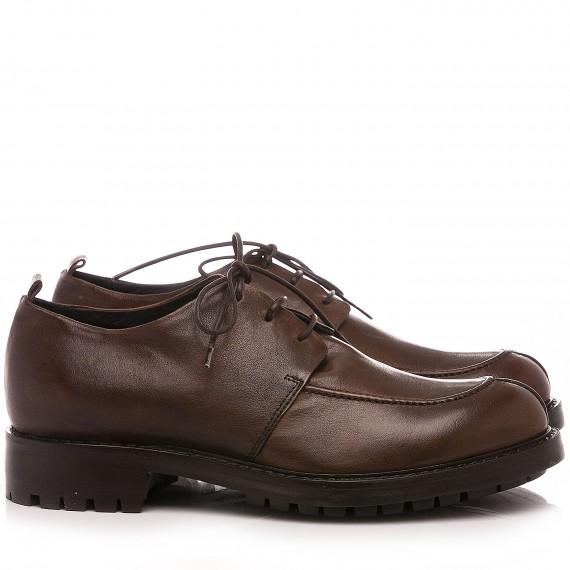 Ernesto Dolani Ankle Boots...