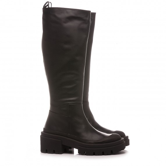 Equitare Boots 12-513 Chantal