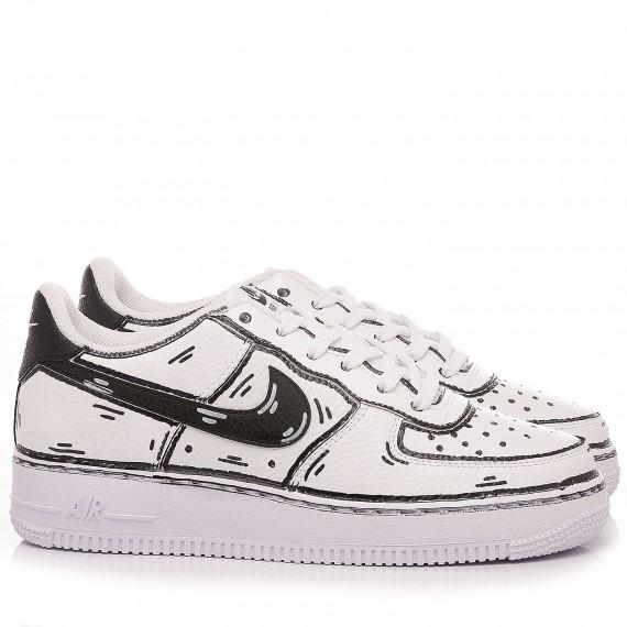 Nike Sneakers Air Force...