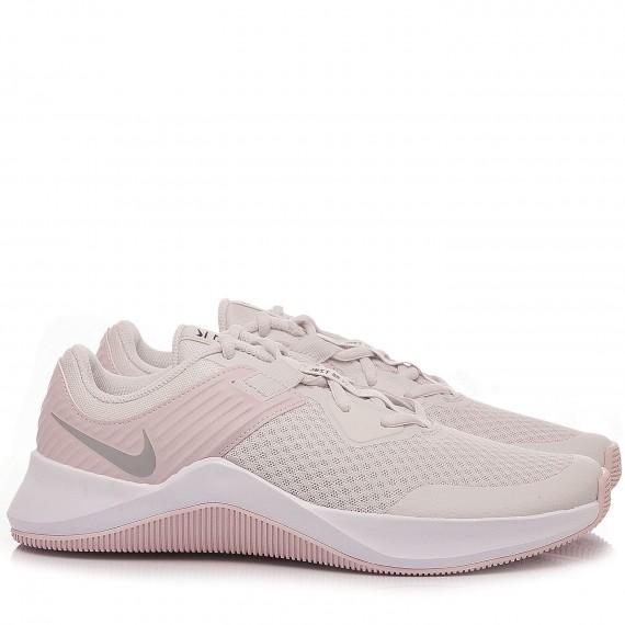 Nike W Mc Trainer CU3584 010