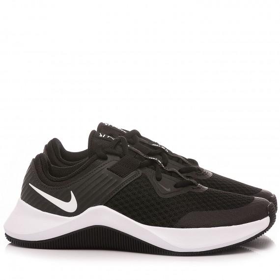 Nike W Mc Trainer CU3584 004