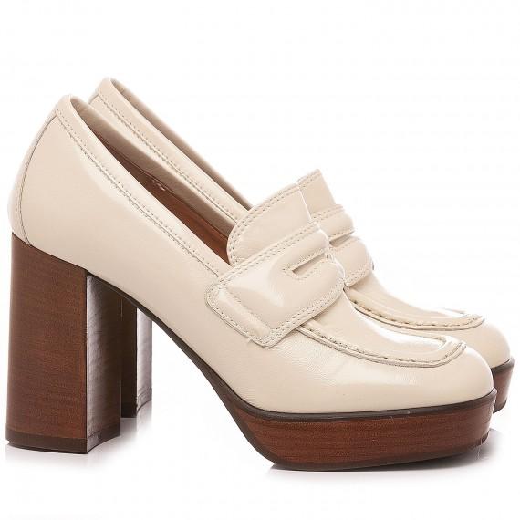 Les Autres Women's Loafers...